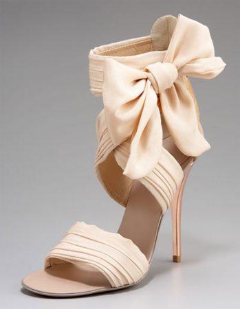 صور احذية بنات بكعب عالي مودرن (3)
