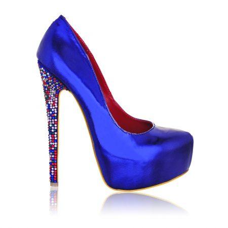 صور احذية جديدة (1)