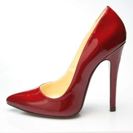 صور احذية جديدة (3)