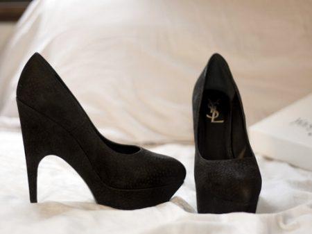 صور احذية جديدة (4)