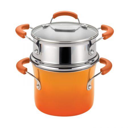 صور ادوات المطبخ اشكال اواني ومستلزمات الطهي (3)