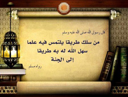صور اسلامية (3)