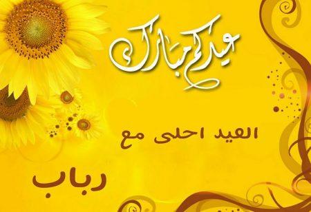 صور اسم رباب (3)