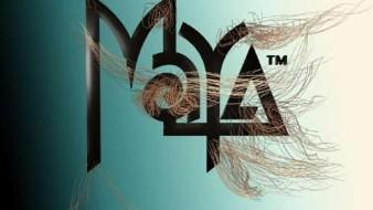 صور اسم مايا (3)