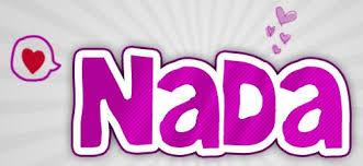 صور اسم ندي (1)