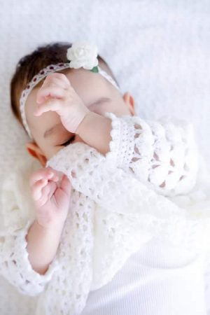 صور اطفال بنات حلوين اجمل خلفيات بنات مواليد  (1)