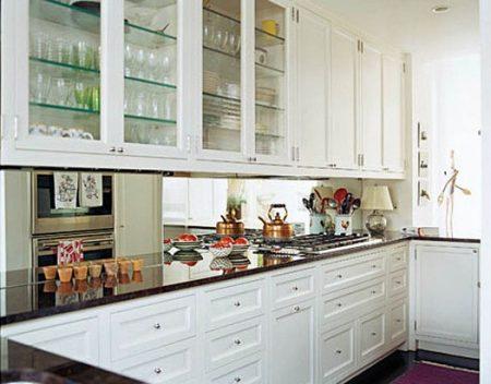 صور افكار لتزيين المطبخ باجمل الاشكال البسيطة (1)