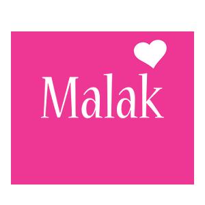 صور بأسم Malak (2)