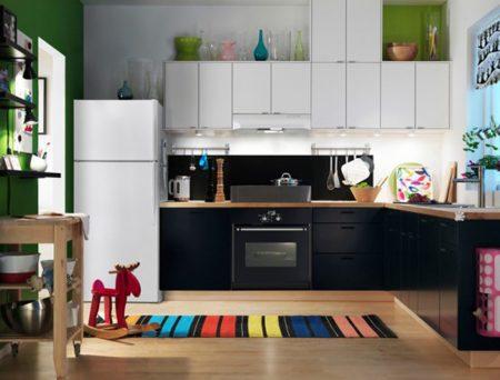 صور تزيين المطبخ (1)