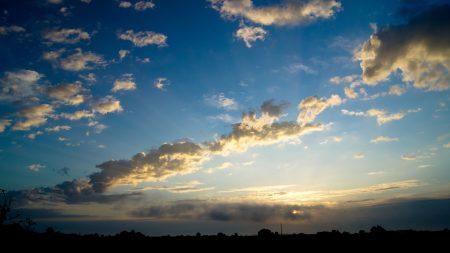 صور خلفيات ليلية جميلة ومميزة احلي صور خلفيات (1)