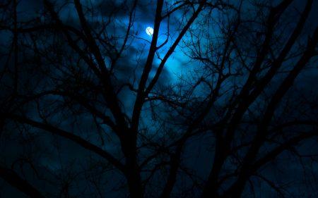 صور خلفيات ليلية جميلة ومميزة احلي صور خلفيات (3)