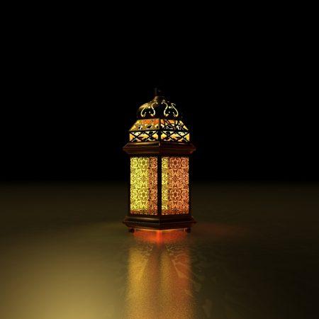 صور فوانيس رمضان2016 (3)