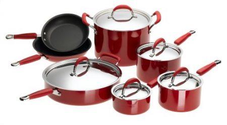 مستلزمات المطبخ  (1)
