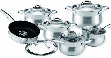 مستلزمات المطبخ  (3)