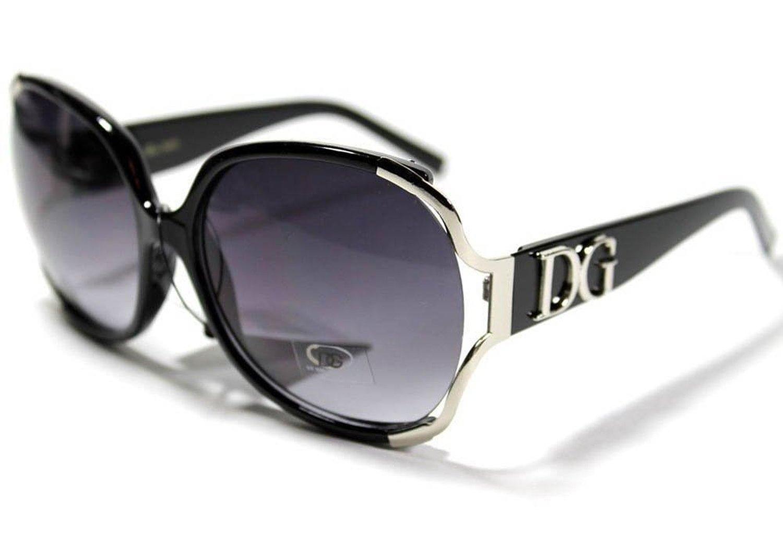 نظارة بنات مودرن (2)