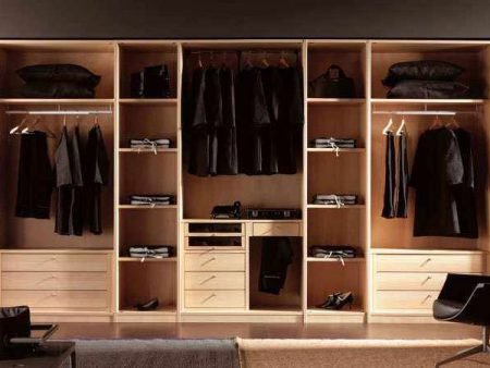 ترتيب الملابس  (1)