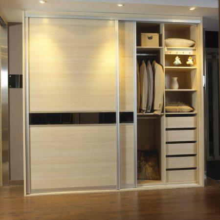 خزانات الملابس الحديثة (2)