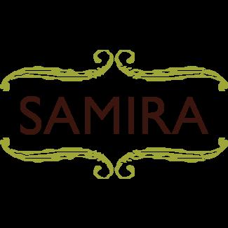 رمزيات اسم سميرة (2)