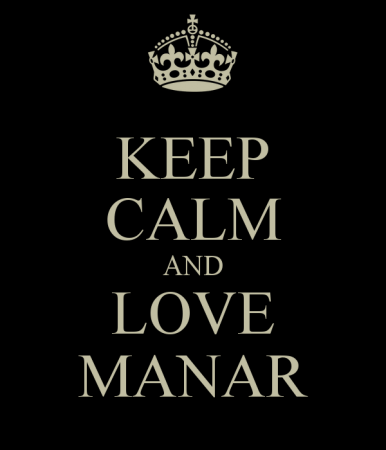 رمزيات اسم Manar (3)