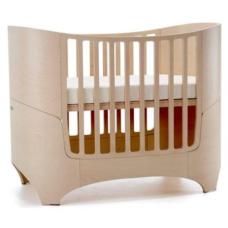 سرير اطفال مواليد (4)