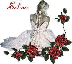 سلمي (1)
