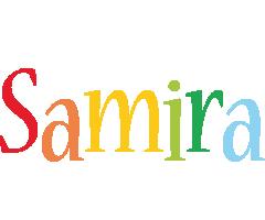 صور اسم سميرة (1)