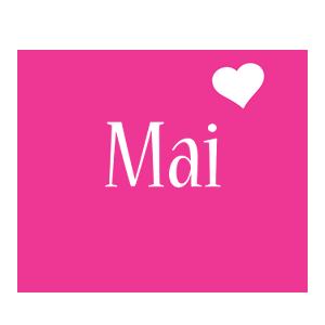 صور اسم مي (1)