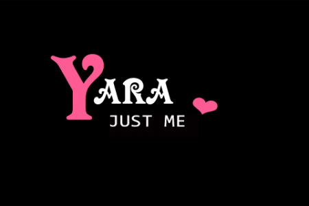 صور اسم يارا (1)