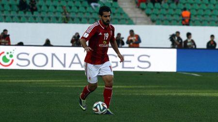 صور لاعب الاهلي عبدالله السعيد (3)