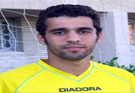 صور لاعب الاهلي عبدالله السعيد (4)