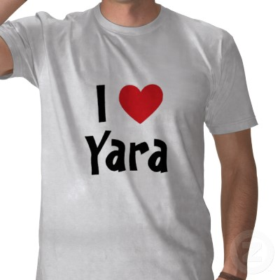 صور مكتوب عليها اسم يارا (3)