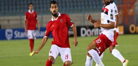 عبدالله السعيد (2)