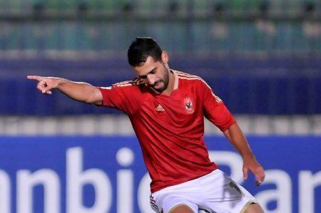 عبدالله السعيد (3)