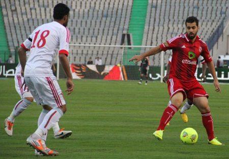 عبدالله السعيد (4)