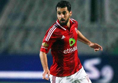عبدالله السعيد (5)
