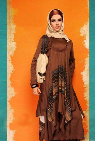 لبس كاجوال (2)
