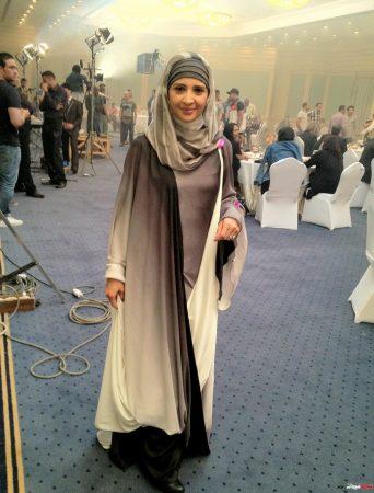 لبس كاجوال (3)