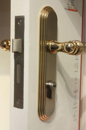 مقبض باب شقة (1)