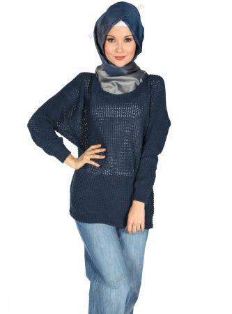 ملابس كاجوال محجبات 2016 (4)