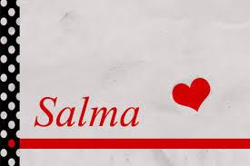 i love salma (1)