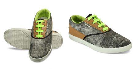 احدث احذية فلات رجالي (3)