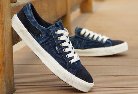 احدث موضة احذية الشباب كاجوال مودرن  (2)