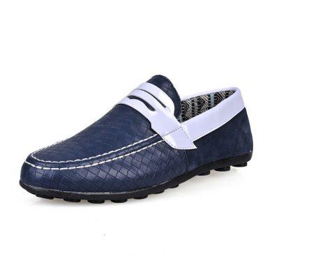 احدث موضة احذية الشباب كاجوال مودرن  (4)