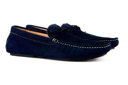 احدث موضة احذية رجالية  (1)