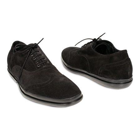 احدث موضة احذية رجالية  (2)