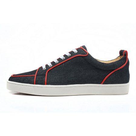 احدث موضة احذية رجالية  (4)