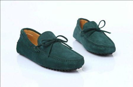 احذية رجالية  (1)