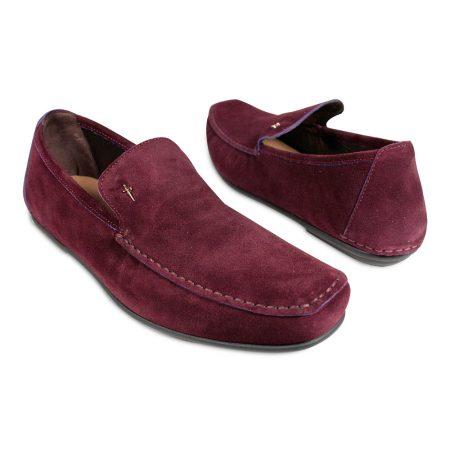 احذية شبابية نبيتي (2)