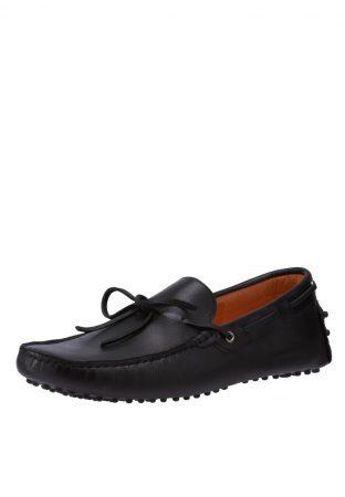 احذية شباب جديدة كاجوال مودرن شيك فخمة (3)