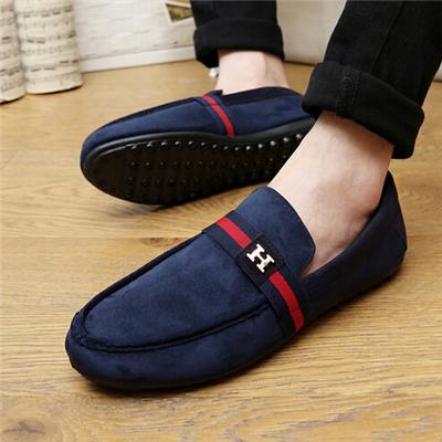 احذية فلات شبابي (2)